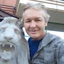Юрий, 47 лет