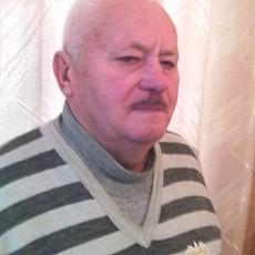 Фотография мужчины Геннадий, 67 лет из г. Бобруйск