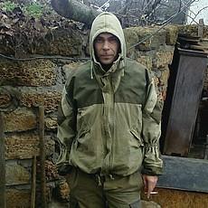 Фотография мужчины Сергей, 41 год из г. Херсон
