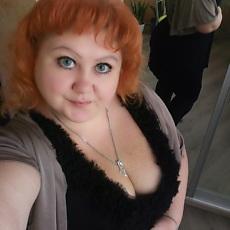 Фотография девушки Пупсикмягкий, 37 лет из г. Харьков