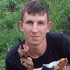 Фотография мужчины Павел, 23 года из г. Шелехов