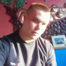 Фотография мужчины Максим, 34 года из г. Омск