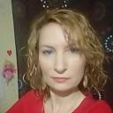 Натали, 45 из г. Калининград.