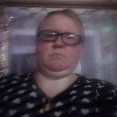 Фотография девушки Натали, 36 лет из г. Уфа