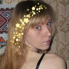 Фотография девушки Анна, 30 лет из г. Дедовск
