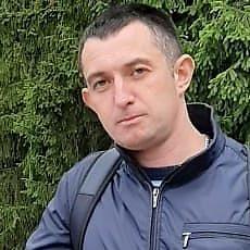 Фотография мужчины Паша, 33 года из г. Ессентуки
