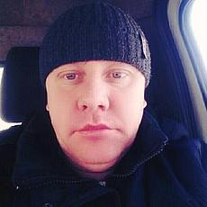 Фотография мужчины Евгений, 38 лет из г. Зыряновск
