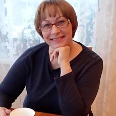 Фотография девушки Людмила, 56 лет из г. Фаниполь