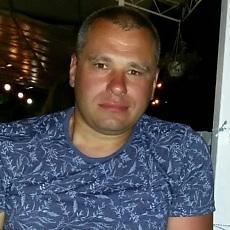 Фотография мужчины Игорь, 39 лет из г. Северодонецк