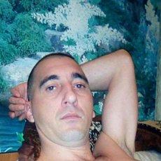 Фотография мужчины Виталя, 34 года из г. Баштанка
