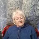 Алла, 61 год