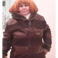 Фотография девушки Лисичька, 36 лет из г. Вязники