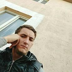 Фотография мужчины Хулиган, 26 лет из г. Алматы