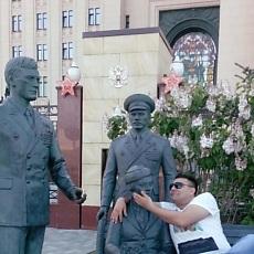 Фотография мужчины Миха, 38 лет из г. Москва