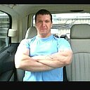 Каспий, 38 лет
