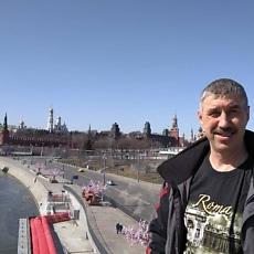Фотография мужчины Володя, 56 лет из г. Челябинск