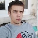 Илья, 25 из г. Санкт-Петербург.