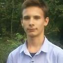Илья, 18 из г. Луга.