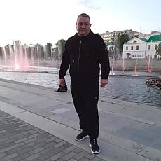 Фотография мужчины Влад, 42 года из г. Екатеринбург