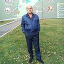 Евгений Логинов, 52 года