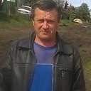 Алекс, 52 из г. Черемхово.