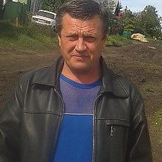 Фотография мужчины Алекс, 52 года из г. Черемхово