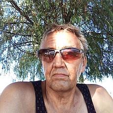 Фотография мужчины Сергей Купченко, 63 года из г. Славянск-на-Кубани