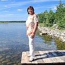 Антонина, 62 года