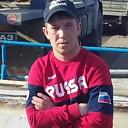 Ивашка, 23 года