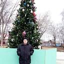 Николай, 56 из г. Семилуки.