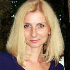 Фотография девушки Татьяна, 39 лет из г. Молодечно