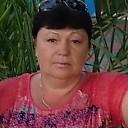 Галина Дупина, 59 лет
