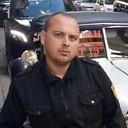 Андрей, 30 из г. Белгород.
