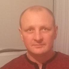 Фотография мужчины Дмитрий, 37 лет из г. Ляховичи
