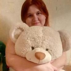 Фотография девушки Вреднуля, 37 лет из г. Полтава