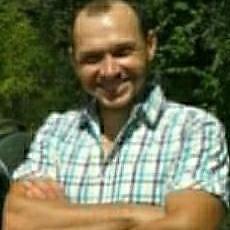 Фотография мужчины Maykl, 39 лет из г. Днепр