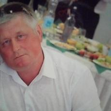 Фотография мужчины Игорь, 57 лет из г. Оренбург