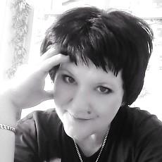 Фотография девушки Марианна, 48 лет из г. Кыштым