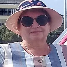 Фотография девушки Тамара, 56 лет из г. Калач-на-Дону