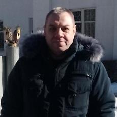 Фотография мужчины Серёга, 48 лет из г. Богородск