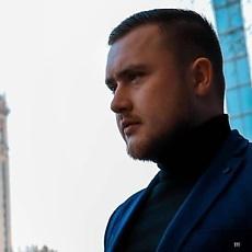 Фотография мужчины Назар, 33 года из г. Белая Церковь