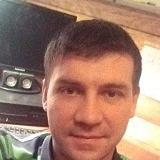Фотография мужчины Евгений, 42 года из г. Омск