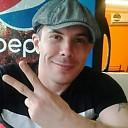 Дмитрий, 33 года