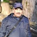 Valeryi, 58 из г. Челябинск.