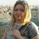Леночка, 38 из г. Москва.