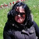 Ника, 37 лет