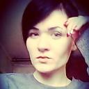 Натела, 27 из г. Белово.