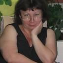 Nata, 57 лет