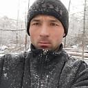 Григорий, 29 лет