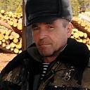 Александр, 53 из г. Красноярск.